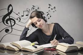 Music School Admission Essay Writing Services